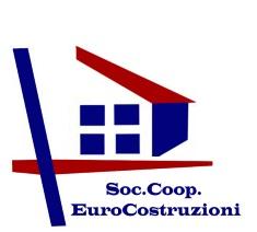 EUROCOSTRUZIONI