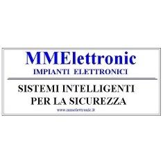 MMElettronic